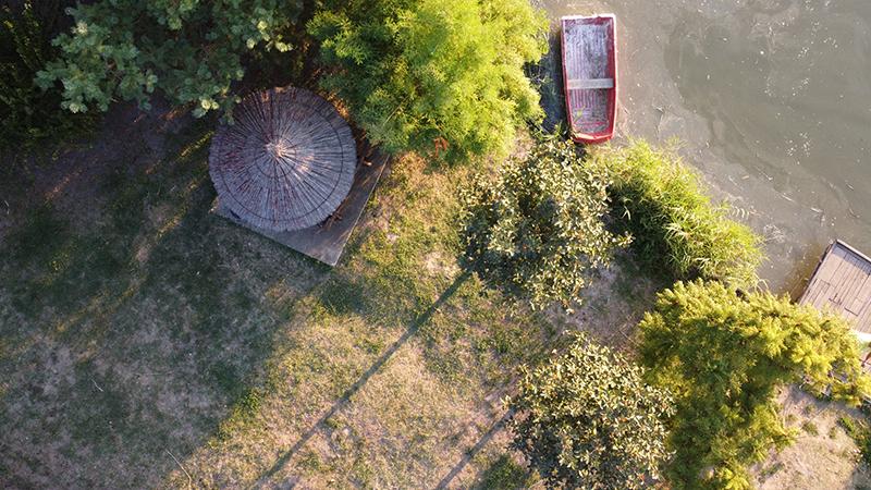 jezero-laguna-dron-snimak