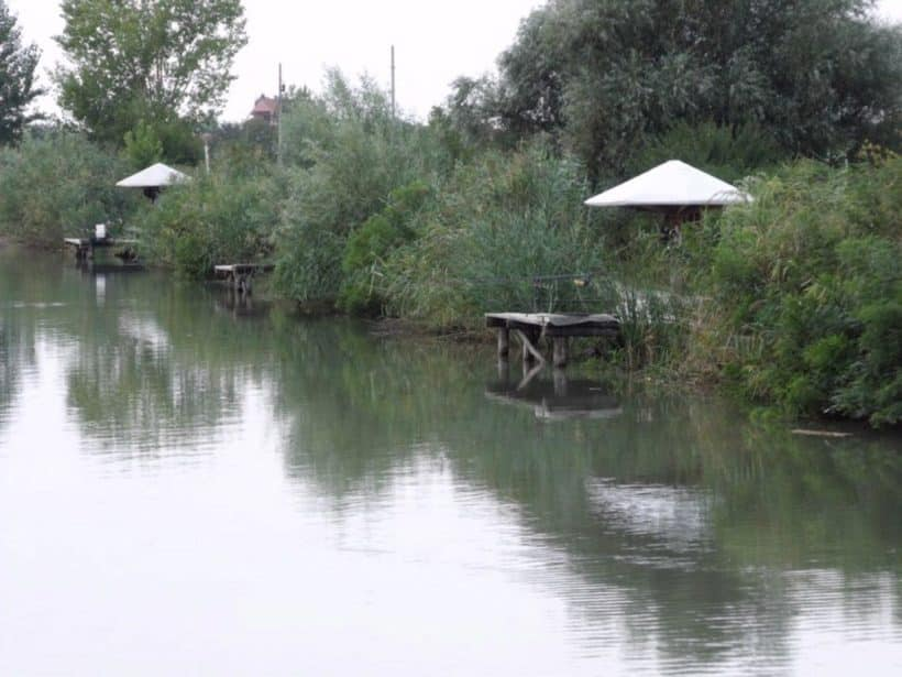 jezero-mika-alas-beograd-slika1
