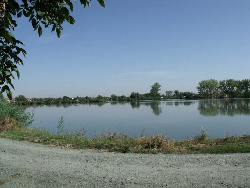 jezero-mika-alas-beograd-slika4