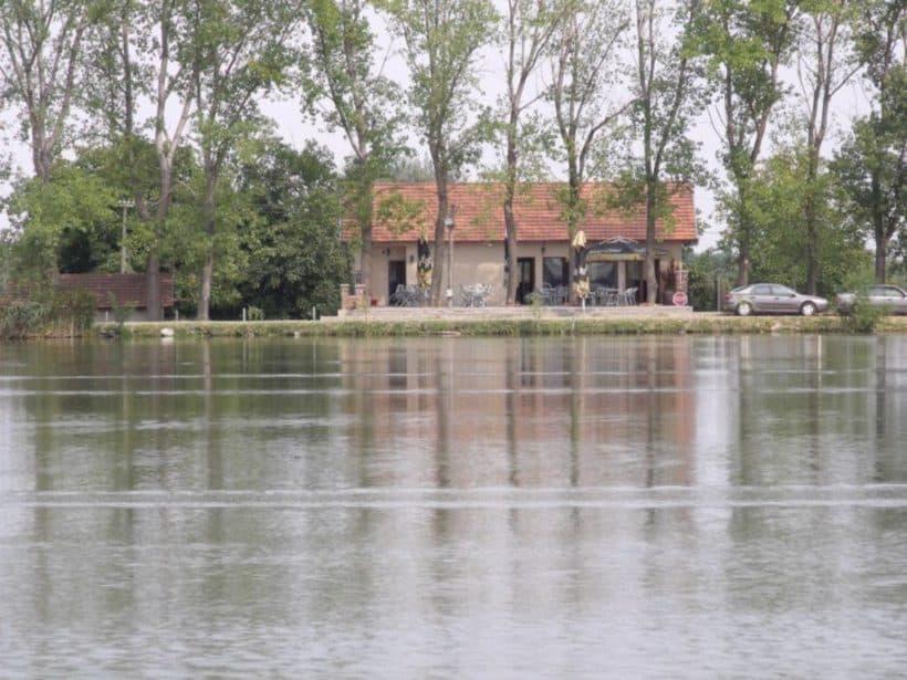jezero-mika-alas-beograd-slika6