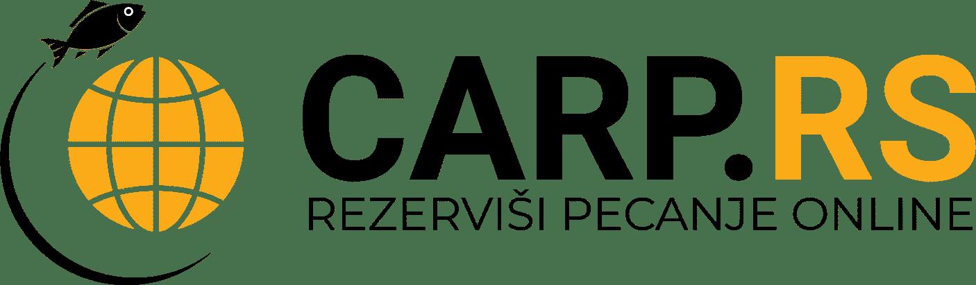 carp.rs