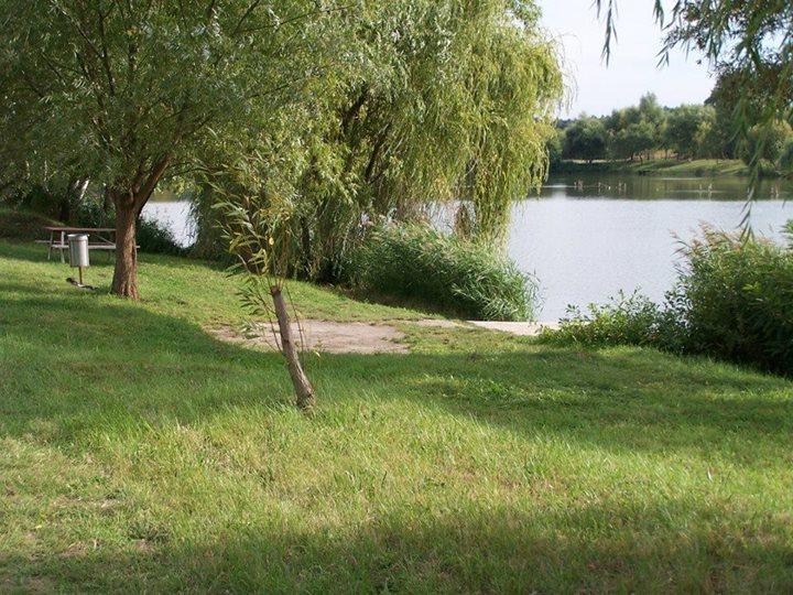 jezero-tresetiste-pozicija-broj-4
