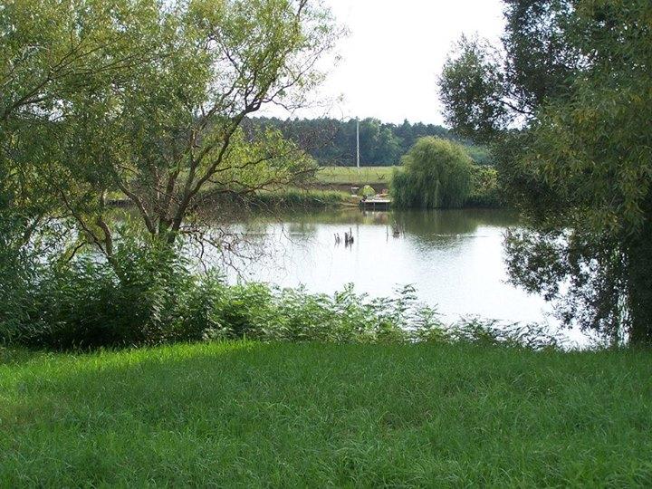 jezero-tresetiste-priroda-2