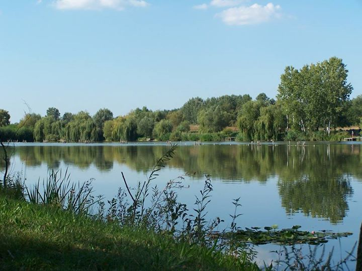 jezero-tresetiste-priroda