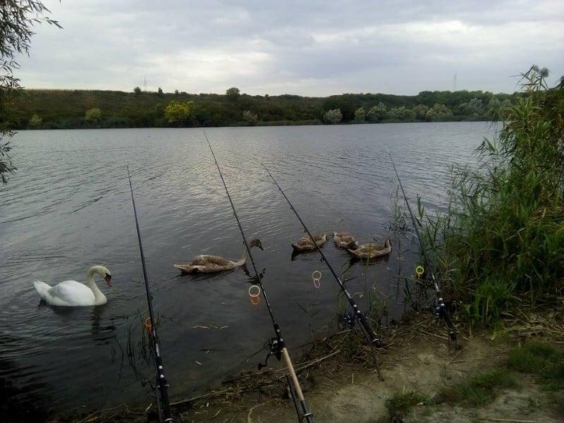 Šatrinačko-jezero
