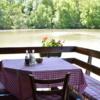 ada-safari-restoran