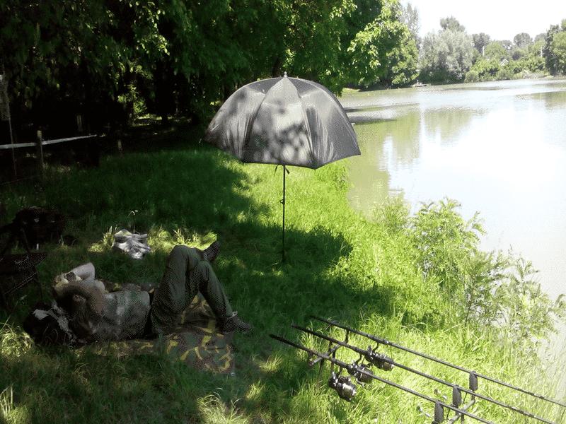 ada-safari-ribolov