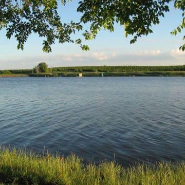 conopljansko-jezero