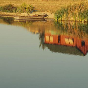 dobrodol-jezero