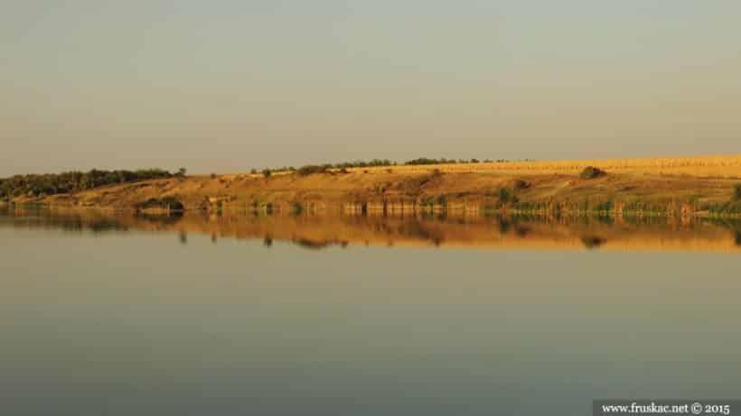 dobrodol-jezero-izgled-jezera