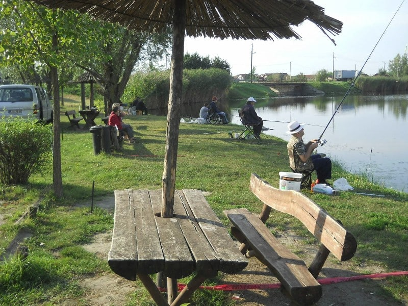 jegricka-bara-pecanje