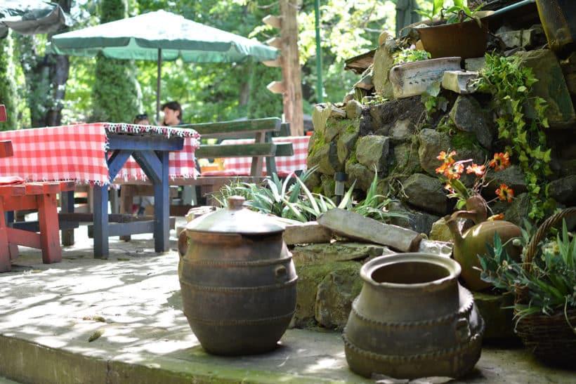 jezero-ada-safari-restoran-opusteno-spolja