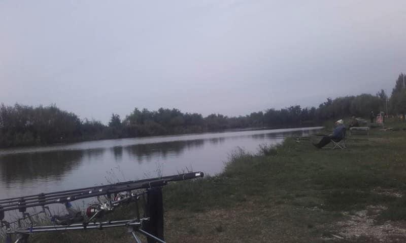 jezero-backi-jarak-pecarosi