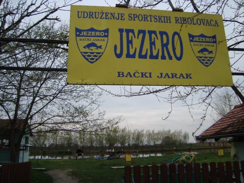 jezero-backi-jarak-ulaz