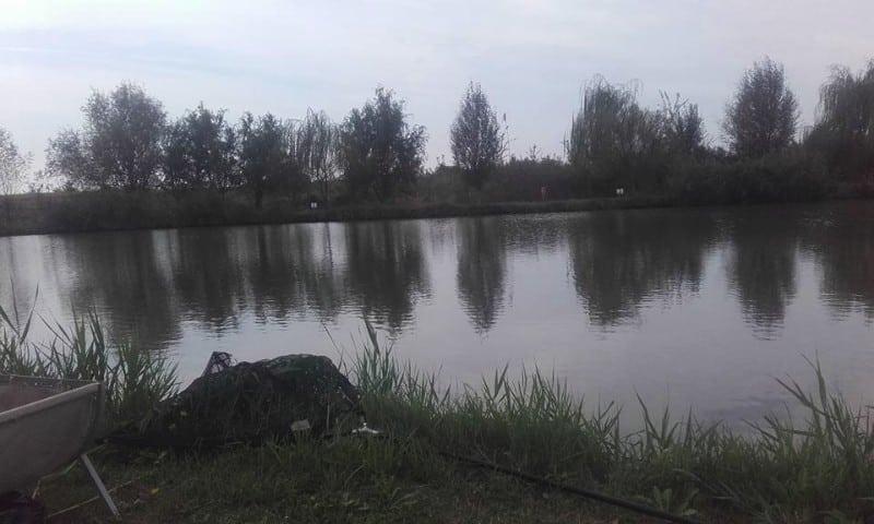 jezero-backi-jarak