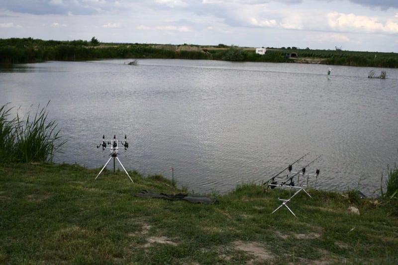 jezero-basiana-rodpodovi