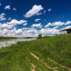 jezero-dobrodol-priroda