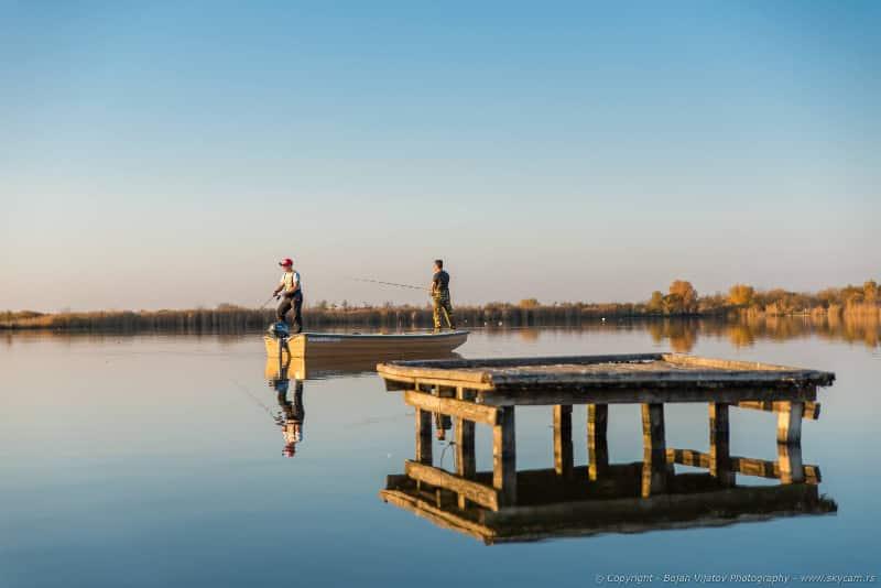 jezero-joca-zrenjanin-pecarosi