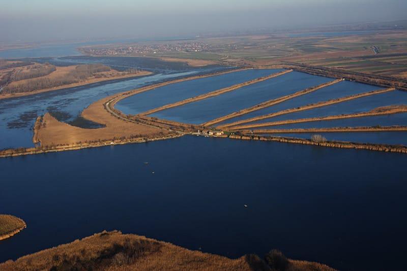 jezero-joca-zrenjanin-slika-iz-aviona