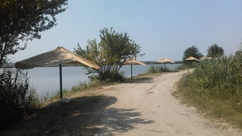 jezero-joca-zrenjanin