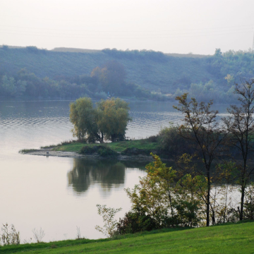 jezero-medjes-satrinci