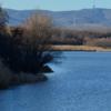 jezero-medjes-satrinci-priroda