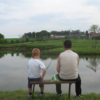 jezero-okno-fazanerija-ub-pecanje-sa-sinom