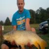 jezero-okno-fazanerija-ub-ulovi-kapitalac-20kg