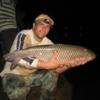 jezero-okno-fazanerija-ub-ulovi-nocno-pecanje-amur