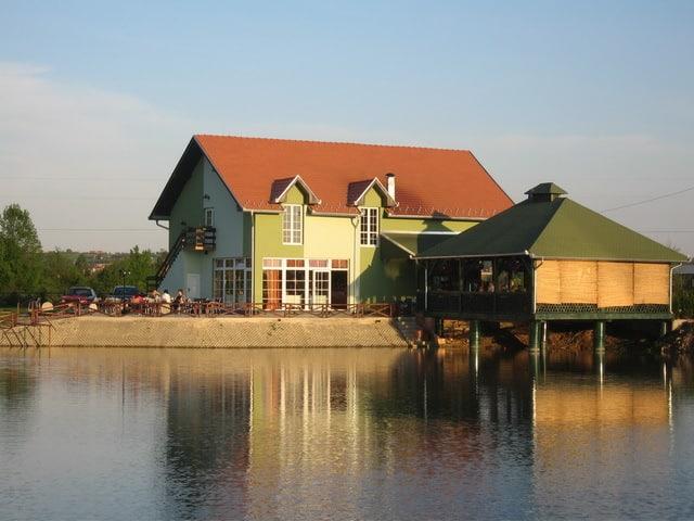 jezero-okno-fazanerija-ub