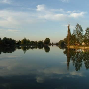 jezero-sarvas-mortonos