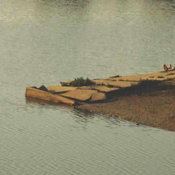 satrinci-jezero-medjes