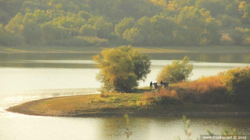 satrinci-jezero-medjes-pogled