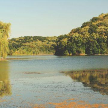 sot-jezero