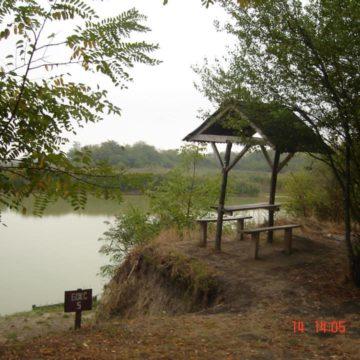 zmajevacka-jezera