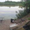 zmajevacka-jezera-halos-carpteam