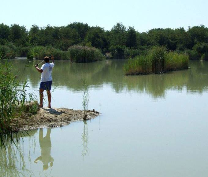 zmajevacka-jezera-pecaros