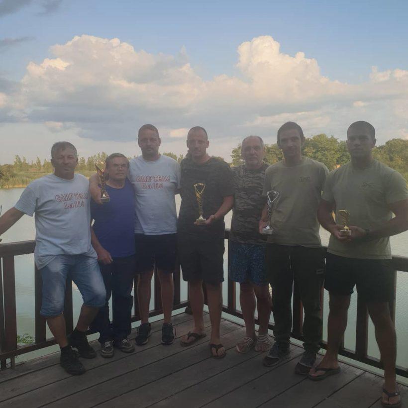 zmajevacka-jezera-pobednici-takmicenja