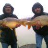 zmajevacka-jezera-poribljavanje