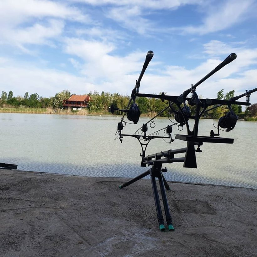 zmajevacka-jezera-rodpod