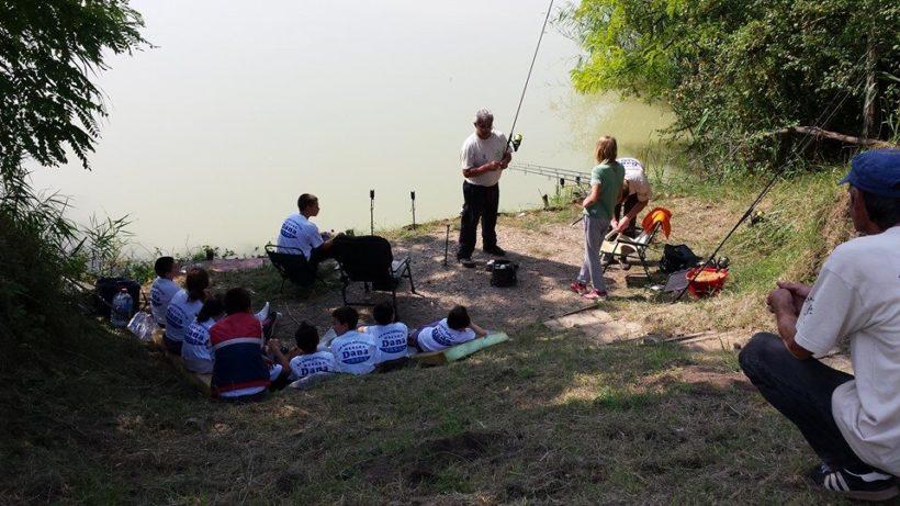 zmajevacka-jezera-skola-pecanja
