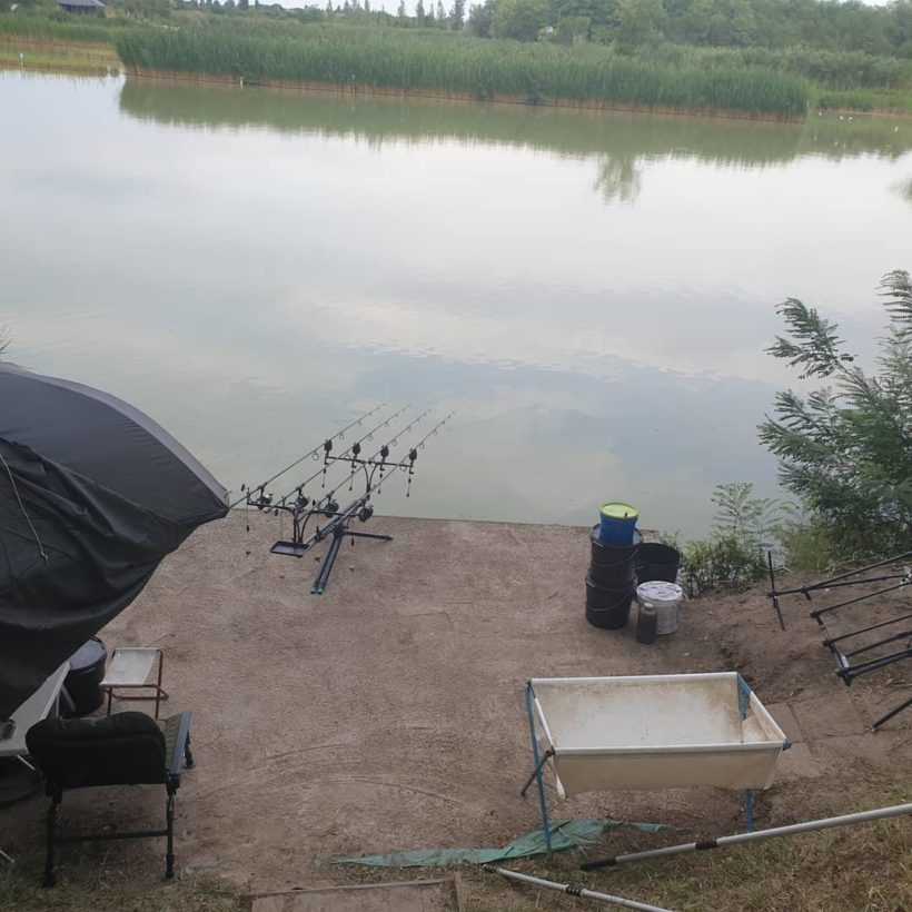 zmajevacka-jezera-takmicenje