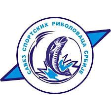 savez-sportskih-ribolovaca