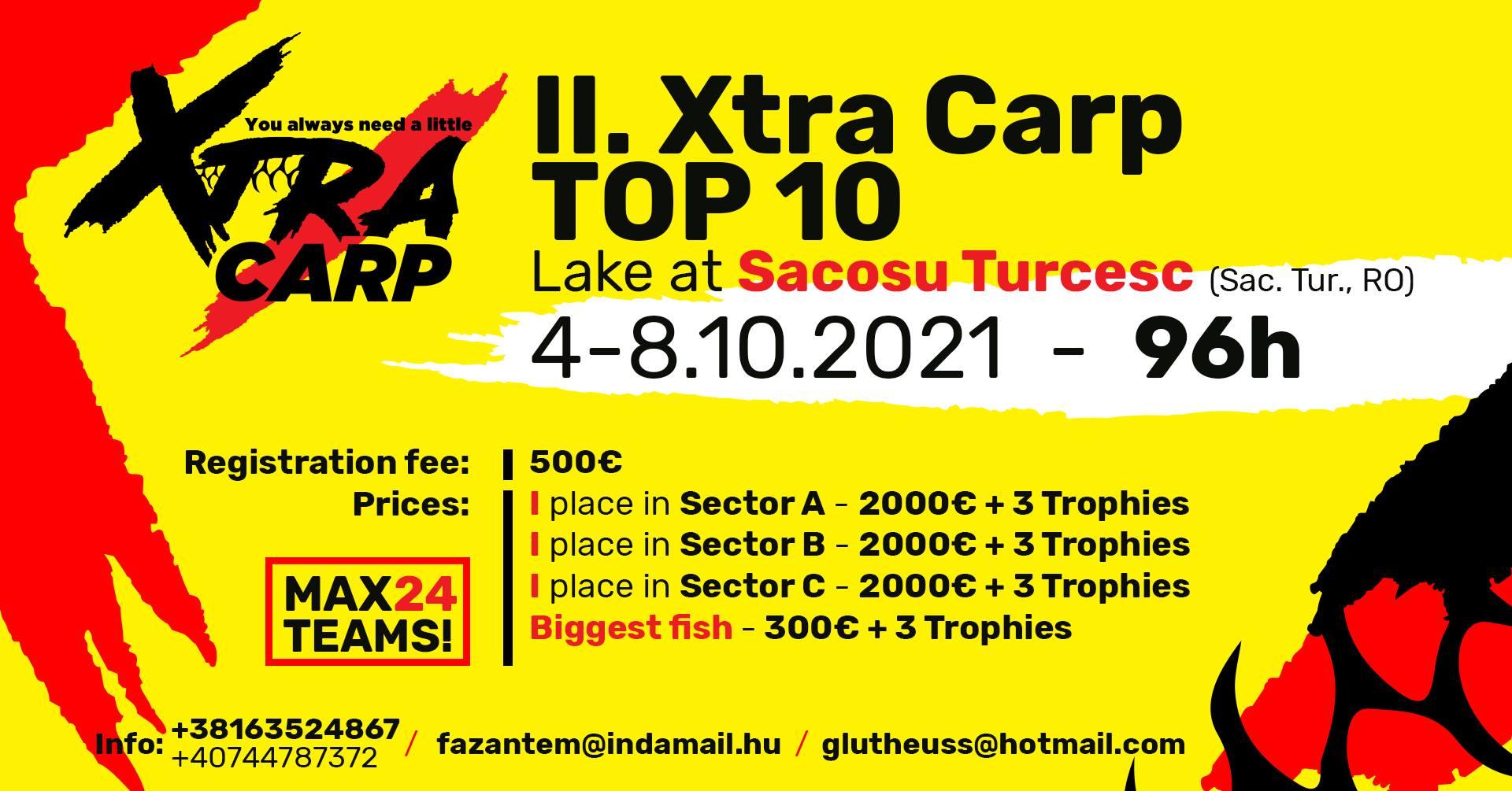 II-xtra-carp-top-10
