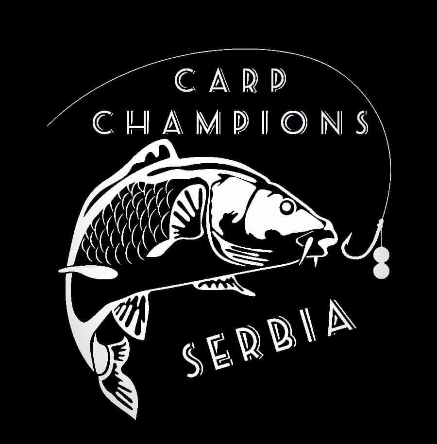 carp-champions-serbia